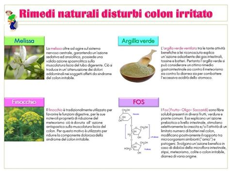 alimentazione colon infiammato 187 intestino irritabile rimedi