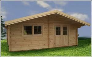 Garten Blockhaus Gebraucht : gartenhaus blockhaus kaufen gartenhaus house und dekor ~ Lizthompson.info Haus und Dekorationen