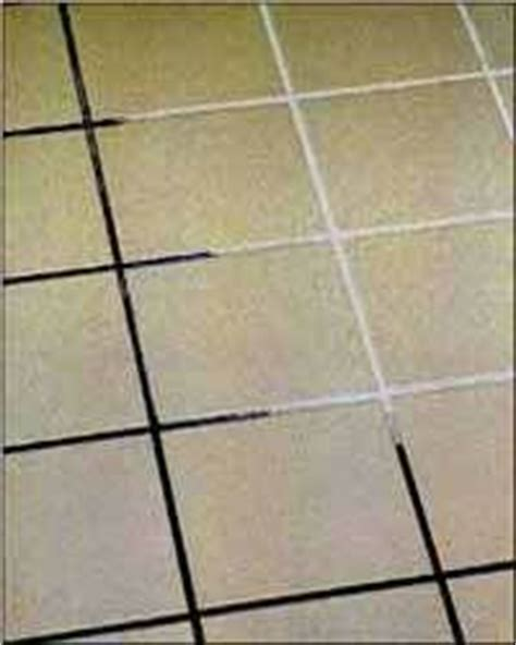 how to clean grout on clean grout grout and