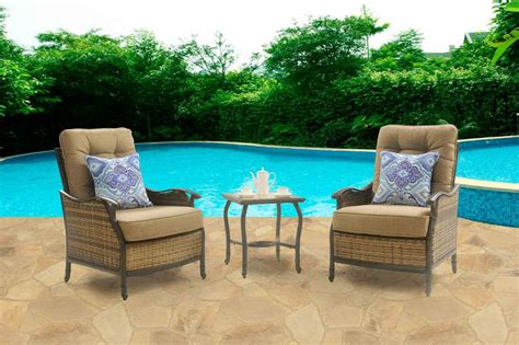 hudson patio furniture wherearethebonbons
