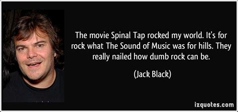 quotes  spinal tap quotesgram