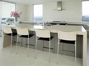 Plan De Travail Com : plans de travail sur mesure granit c ramique wallonie ~ Melissatoandfro.com Idées de Décoration
