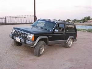 Jeep Cherokee 1990 : 1990 cherokee laredo ~ Medecine-chirurgie-esthetiques.com Avis de Voitures
