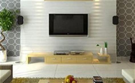 living rooms  modern flair