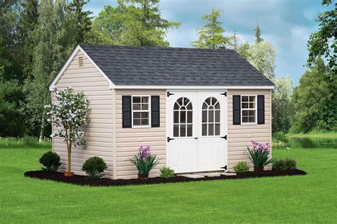 shed styles island sheds custom built sheds new york shed builder