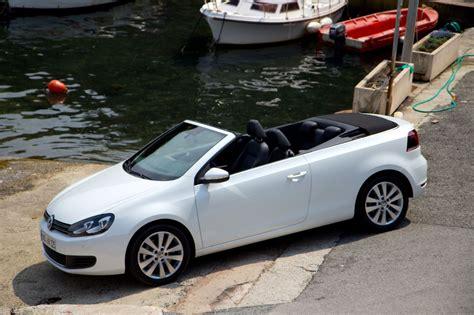 vw golf cabrio rijtest en volkswagen golf cabrio 2 0 tsi autoblog nl