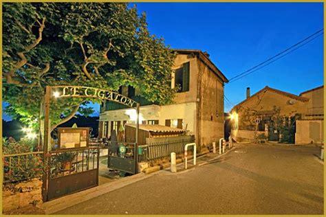Restaurant La Treille Marseille by Photos De Photos Du D 233 Partement Des Bouches Du Rh 244 Ne