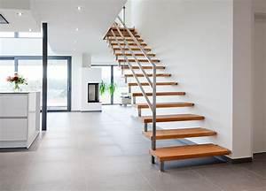 Kosten Neue Treppe : kosten neue treppe kosten neue treppe 28 images bis zu ~ Lizthompson.info Haus und Dekorationen