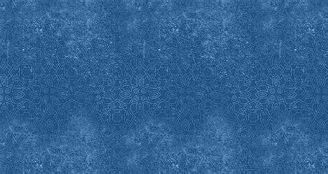Website Background Patterns Background Pattern Designs 100 Hi Qty Pattern Designs