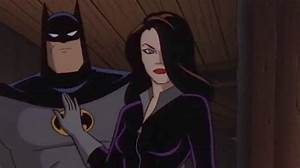 Every Batman: The Animated Series villain ranked