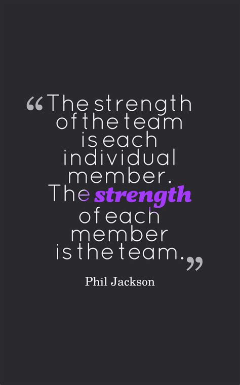Teamwork Quote Teamwork Quotes Quotes Of The Day