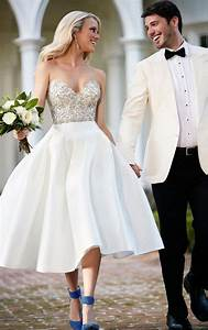 buying best short vintage wedding dresses secret of diva With best wedding dresses for short brides