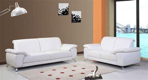 galeria de imagenes sofas de  plazas