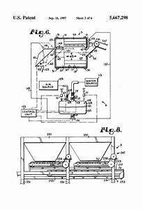 Mcneilus Mixer Wiring Diagram   29 Wiring Diagram Images