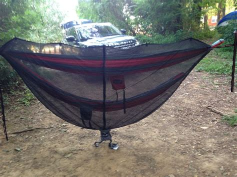 Eno Hammock Mosquito Net by Bunk Bed Eno Hammocks With Mosquito Net Happy Cer