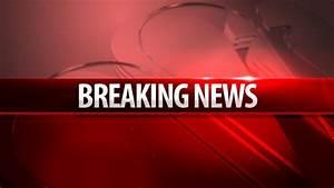 Strong Quake Strikes Off Northern California, No Tsunami ...
