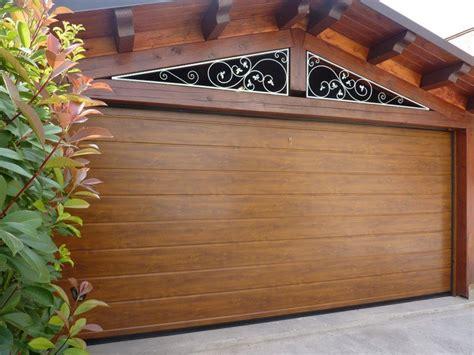 portoni sezionali garage prezzi offerta similegno portoni sezionali e basculanti