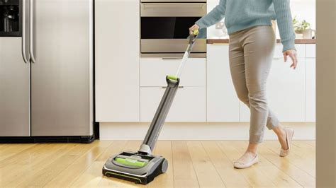 best vacuum cleaners 2019 top picks for your home the best lightweight vacuum cleaners 2019 real homes