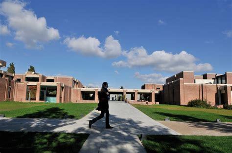musee d moderne villeneuve d ascq l a m lille m 233 tropole mus 233 e d moderne d contemporain et d brut northern