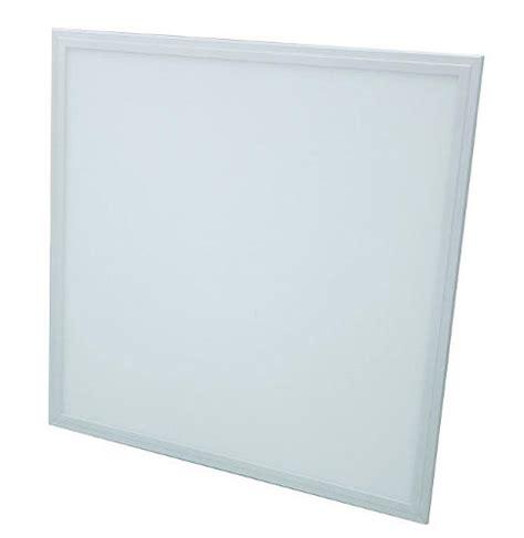 led panel ip44 mege 600x600 ultra slim led panel 4000k ip44