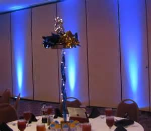 Event Class Reunion Decorations