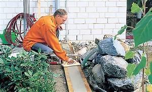 Bodenplatte Selber Machen : haus bauen bodenplatte selbst betonieren ~ Whattoseeinmadrid.com Haus und Dekorationen