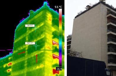 bureau de controle batiment planète contrôle bureau de contrôle thermique dans le