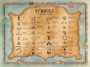 La Centrale Alphabet : native american symbols alta symboles indiens am rique nativeamerican symbol ~ Maxctalentgroup.com Avis de Voitures