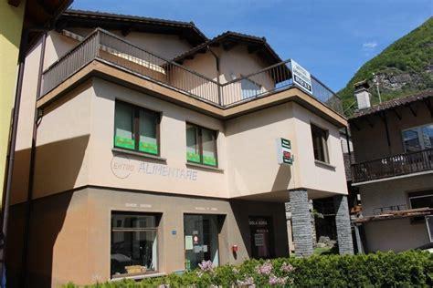 Haus Kaufen Grenze Schweiz by Haus Kaufen Cavergno Immobilien Cavergno