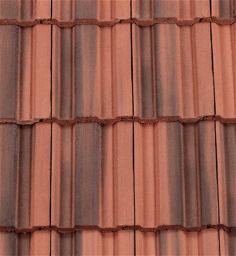 redland  roof tile