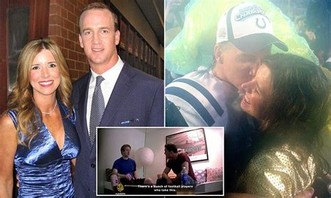 nfls peyton manning admits  wife  client  hgh lab