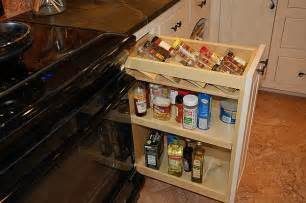 kitchen drawer ideas kitchen storage concepts arrange drawers pullout