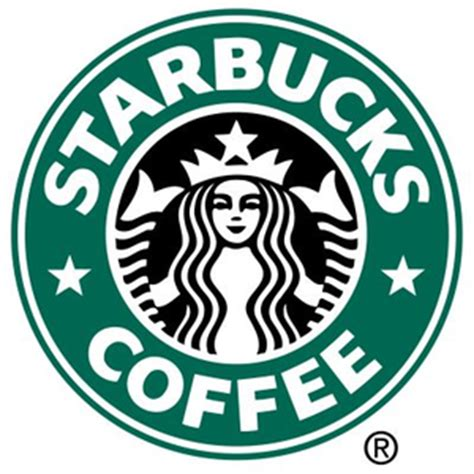 Starbucks clipart at getdrawings com free for personal use. Coffee | Free Images at Clker.com - vector clip art online, royalty free & public domain