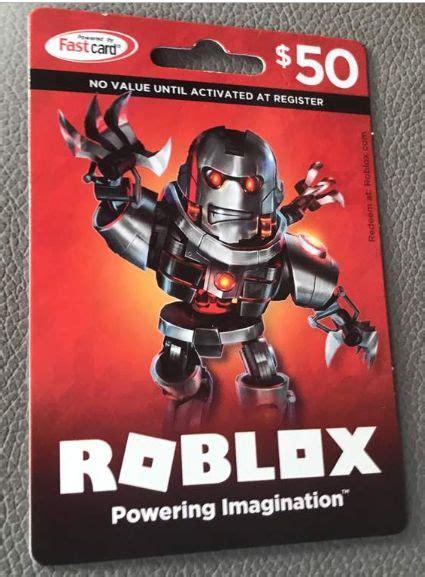 roblox gift card check  tumblr blog