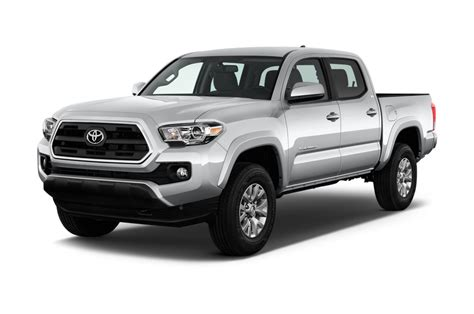 toyota tacoma reviews research tacoma prices