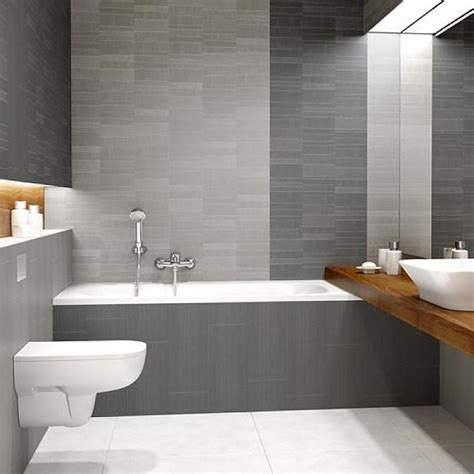 Badezimmer Wand by Bathroom Wall Panels Cladding And Other Problem Solving