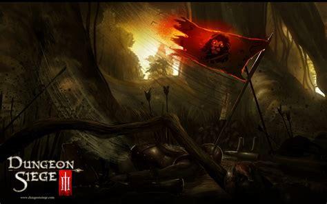 dungeon siege 3 trailer trailer katarina dungeon siege 3