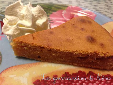 dessert beurre de cacahuete g 226 teau au beurre de cacahu 232 tes les gourmandises de n 233 mo