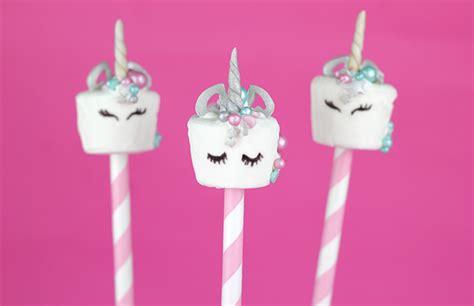 Pumpkin Head 2017 by Unicorn Marshmallow Pops Cakey Goodness