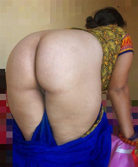 Indian Bhabi 11 Bilder