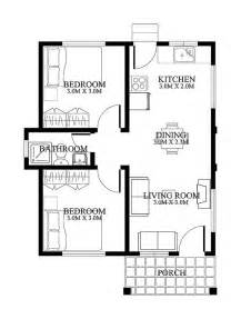 home floor plan design small house designs shd 20120001 eplans
