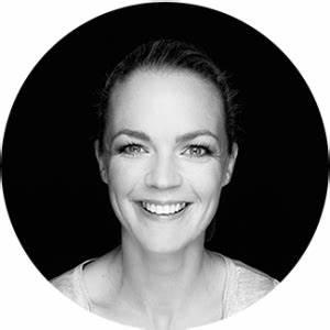 Eva Brenner Düsseldorf : eva brenner dipl ing f r innenarchitektur moderatorin ~ Lizthompson.info Haus und Dekorationen