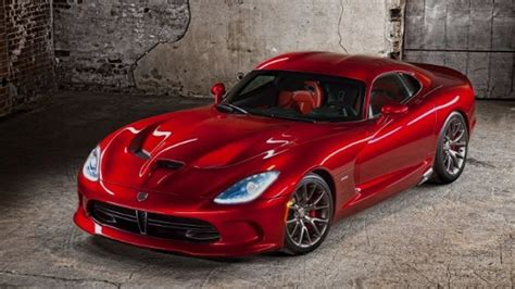 dodge viper specs  redesign youtube