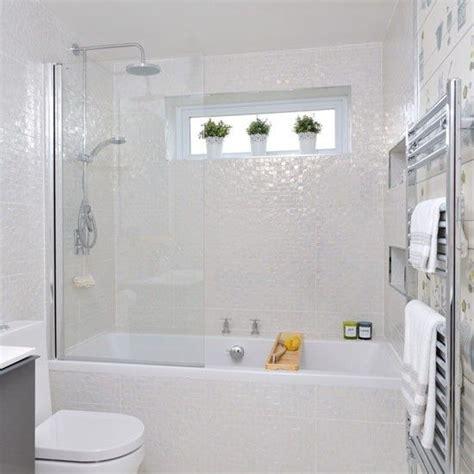 bathroom ideas photo gallery iridescent bathroom tiles small bathroom ideas
