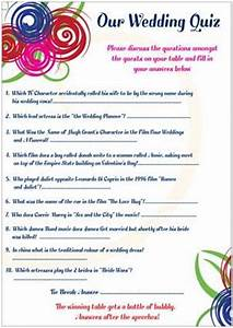 1000 images about vow renewal ideas on pinterest With wedding invitations quiz