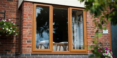 modern  traditional  replacement window style
