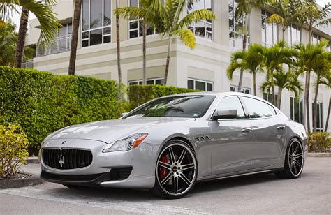 slammed maserati ghibli 100 stanced maserati these are the 10 most
