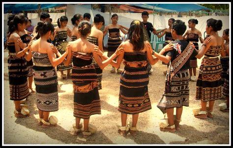 tari padoa tarian tradisional  sabu raijua ntt cinta indonesia