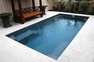 Pool 6m X 3m : athena fibreglass swimming pool 6m x 3m aqua technics ~ Articles-book.com Haus und Dekorationen
