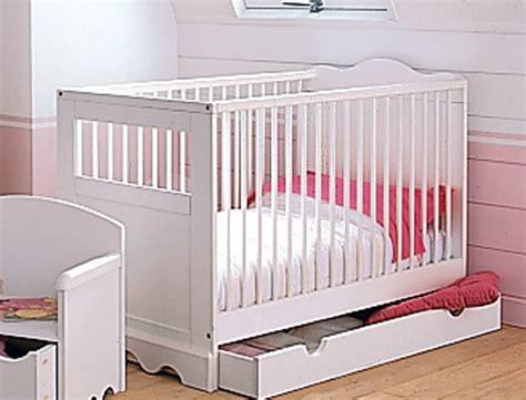 trouver lit bebe ikea avec tiroir